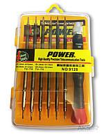 Power для ремонта 9128