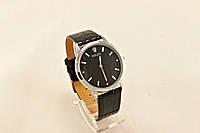 Часы мужские Rolex черные унисекс