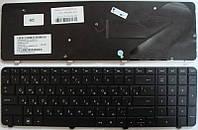 Клавиатура HP Compaq Presario CQ72 G72