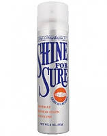 Chris Christensen Shine for Sure 113 гр.