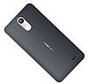 Leagoo M5 Plus 2/16 Gb gray (black), фото 5