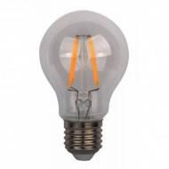 Светодиодная лампа DELUX BL 60 4Вт filament 2700K