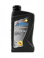 Трансмиссионное масло для АКПП ALPINE ATF Dexron II D синтетика ( GM , MB 236.1 , MAN , ZF )