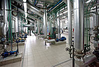 Куплю завод производства масла