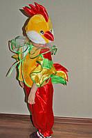 Петух ,Петушок карнавальный костюм детский