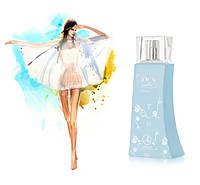 Elise - утонченная парфюмированная вода от (Lambre) Ламбре - 75мл