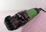 Полировальная машина PROCRAFT PM2100 (поддержка оборотов), фото 4