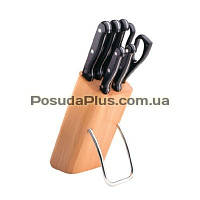 Набор ножей BergHOFF 1307008 7 предметов