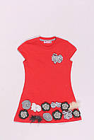 Платье для девочек EFTELYA (4-11 лет)
