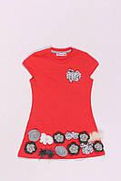 Платье для девочек EFTELYA (4-11 лет), фото 1
