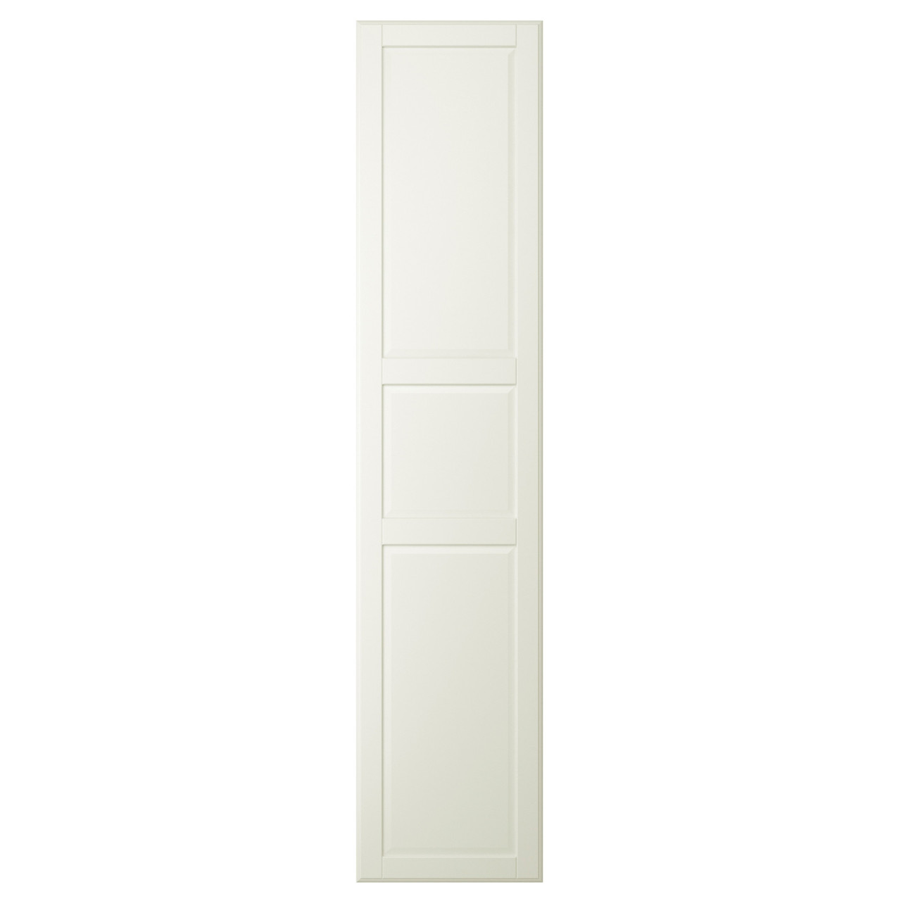 TYSSEDAL Дверь, белый 190.902.51