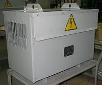 Трансформатор сухой низковольтный ТСЗ-100/0,66 силовой, фото 1