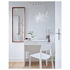 BRIMNES Туалетный столик, белый 702.904.59, фото 3