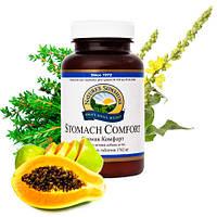 Стомак Комфорт / Stomach Comfort - улучшает функцию пищеварения, снижает кислотность, жжение в желудке