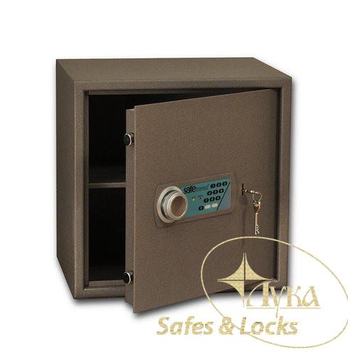 Сейф мебельный SAFEtronics ZSL 43ME
