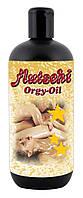 Массажное масло Flutschi Orgy Oil с длительным эффектом скольжения, 500 мл