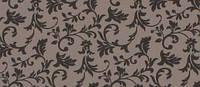 Обивочная Ткань Астон Вензель (Aston Venzel) 06