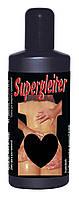 Массажное масло Supergleiter для супер скольжения, 200 мл