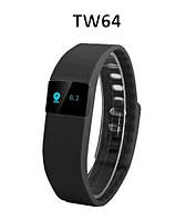 Умные часы  Smart watch  TW-64  с Bluetooth