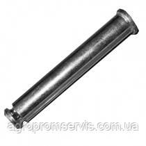 Палець циліндра ЦС-100 80-4619019 (вир-во Білорусь,МТЗ), фото 2