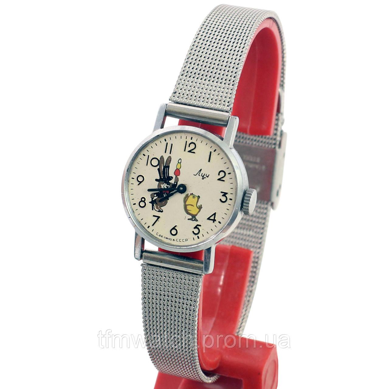 Купить часы наручные детские москва наручные часы башни