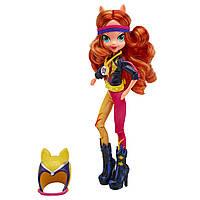Куклы и пупсы «My Little Pony Equestria Girls» (B1771) кукла Сансет Шиммер (Sunset Shimmer), 22 см