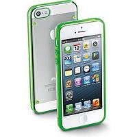 Бампер Plus iPhone 5 Green (BUMPPLUSIPHONE5G)