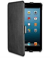 Чехол iPad Mini Vision Black (VISIONIPADMINIBK)