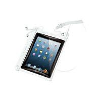 Чехол водонепрониц. для iPad Voyager White (VOYAGERMIPADW)