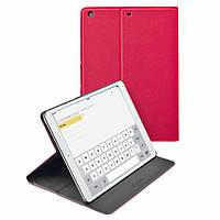 Чехол-книжка Folio iPad Air Pink (FOLIOIPAD5P)