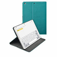 Чехол-книжка Folio iPad Air Green (FOLIOIPAD5G)