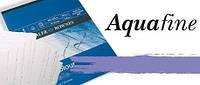 Бумага акварельная Aquаfine CP/NOT В2 (50*70см), 300 г/м среднее зерно, Daler-Rowney