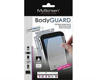 Защитная пленка MyScreen iPhone 4/4S BodyGuard