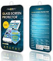 Защитное стекло AUZER LG L Bello D335