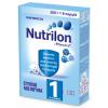Молочная смесь Nutrilon №1 (200 гр.)