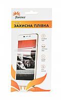 Защитная пленка Florence Samsung Galaxy S5 G900H глянцевая