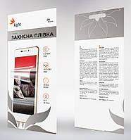 Защитная пленка Florence LIGHT Samsung Galaxy Ace 4 Lite G313