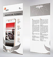 Защитная пленка Florence LIGHT Samsung Galaxy Alpha G850
