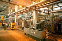 Мини завод производству масла подсолнечного цена