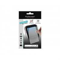 Защитная пленка MyScreen Sony Xperia M2 antiReflex antiBacterial