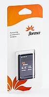 АКБ Florence Nokia BL-4C 860mA