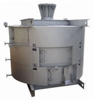 Оборудование для производства растительного масла цена жаровня