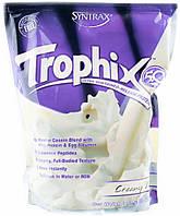 Syntrax Trophix (2280 гр.)