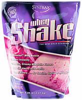 Syntrax Whey Shake (2273 гр.)