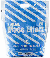 Fitness Authority Xtreme Mass Effect (5000 гр.)