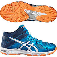 Волейбольные мужские кроссовки Asics Gel Beyond 5 MT B601N-4301