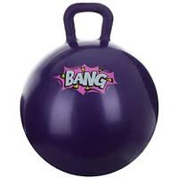 Мяч гимнастический детский Torneo (A-301)