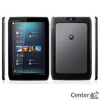 Motorola XYBOARD MZ 609 8.2 16 GB CDMA+GSM двухстандартный 3G Планшет