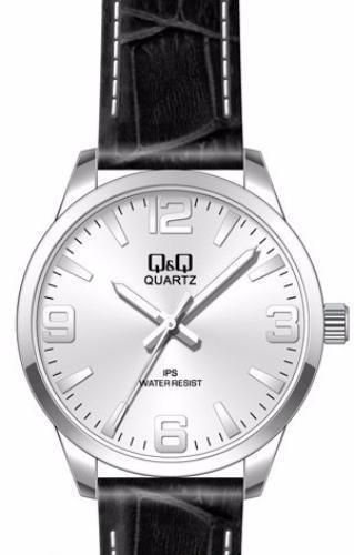 Часы Q&Q C218J803Y