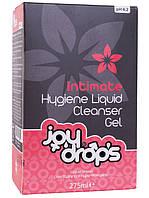 Интимный гель, Intimate Hygiene, Liquid Cleanser, 275 мл